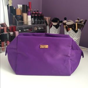 Brand new Tarte makeup bag
