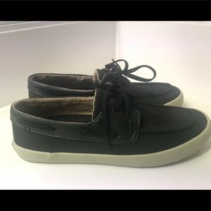 Men's Sperry Top-Sider : Casual shoe : size 11