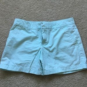 Tommy Hilfiger casual shorts