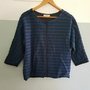 MADEWELL Cozy Sweater