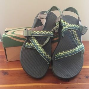 Chaco Sandals - Brand New in Box!