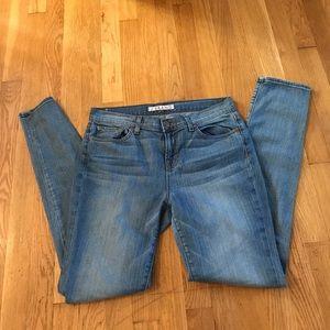 J Brand Jeans ~ Size 30 ~ Skinny Leg
