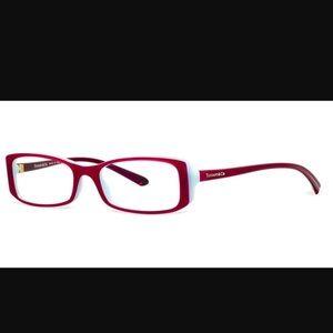 Tiffany & Co. TF 2077 Glasses