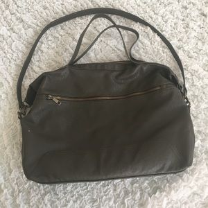 Large tote or cross body
