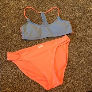 Xhileration bikini