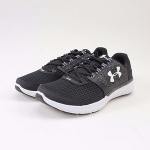 Under Armour Micro G Motion Running Shoes//Size 11