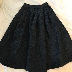 Gorgeous H&M Skirt