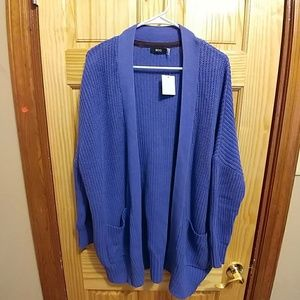 Urban Outfitter UO cardigan