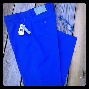 Gap Crop Pants