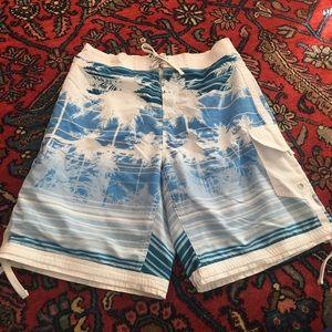 U.S apparel