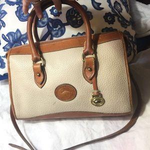 purse dooney and bourke