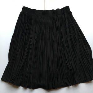 Anna Molinari-  Italian designer skirt