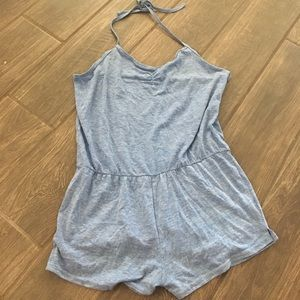 American Apparel cotton jumper