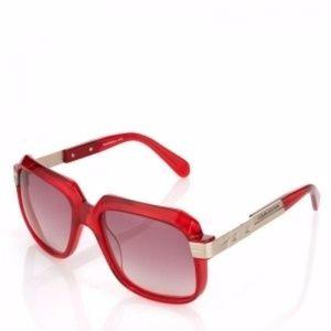 Double down 'Eightyfour Series' Sunglasses