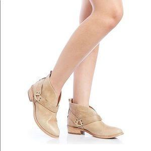 NEW Koolaburra dame ankle boots-7