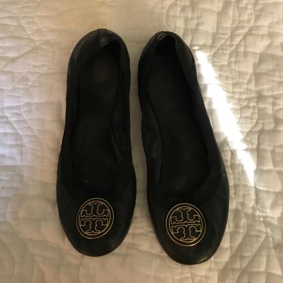 Tory Burch Shoes - Sale Sale!!!   Tory Burch
