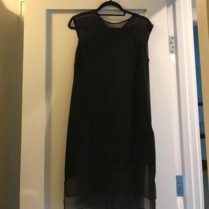 Parker dresss NWT