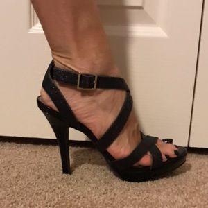 Fioni Night Heels