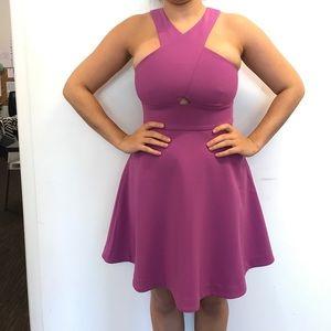 LIKELY NYC Kensington Dress