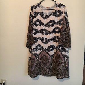 FOREVER 21 dress!!!😍