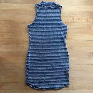 New Women's Charlotte Russe Bodycon Dress 🌟Med🌟