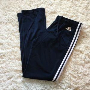 NWT Adidas Women's Athletic Pants