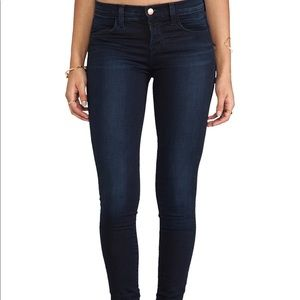 J Brand Skinny Jeans Size 27