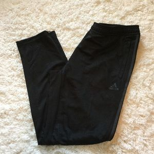 NWT Adidas Women's Soccer Tiro Pants