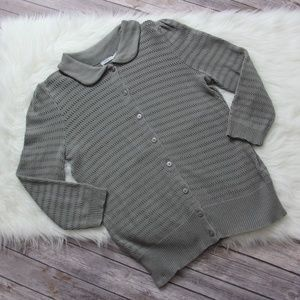 Urban Outfitters Kimchi Blue Cardigan Size L
