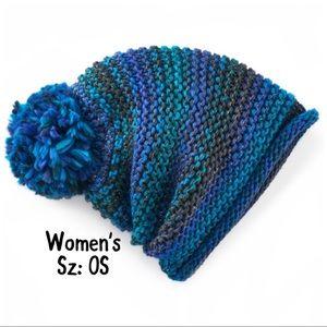 💫NWT🍁Fall Women's Apt.9 Beanie🎅