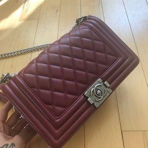 Handbags - Chanel bag*75 pay p*