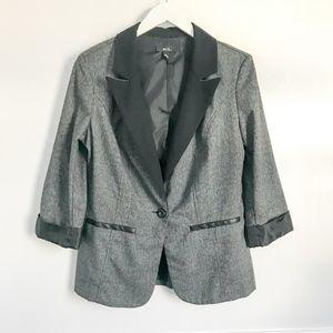 BCX Urban Outfitters Blazer