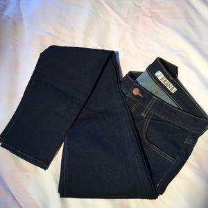 J BRAND 2311 Maria High Rise Jeans