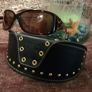 🍁Marie Claire Sunglasses