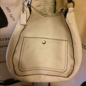 Authentic Coach Chelsea Handbag