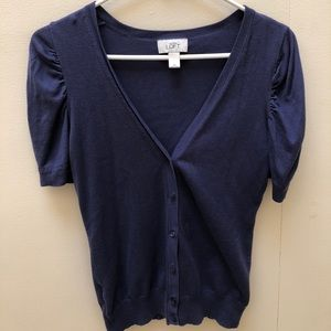 3 for $10 tops