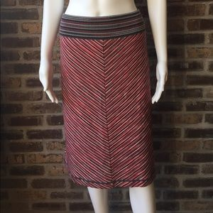Missoni Made in Italy Skirt