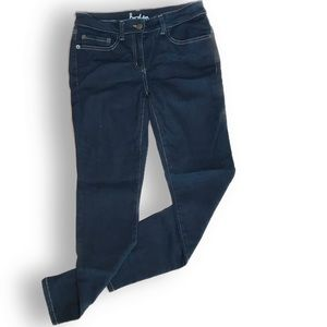 Bowden jeans size 4p