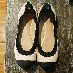 Ballet style Flats