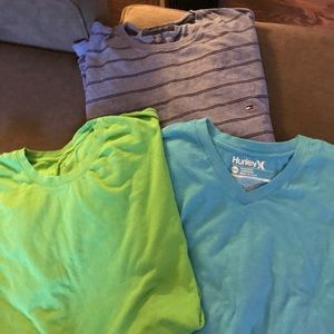 Other - Lot of 3