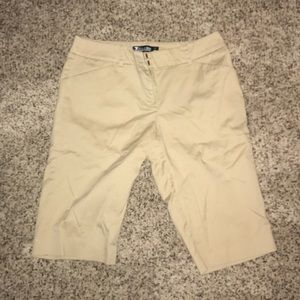 new york and company size 4