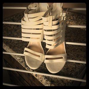 Izabella Rue heels (10)