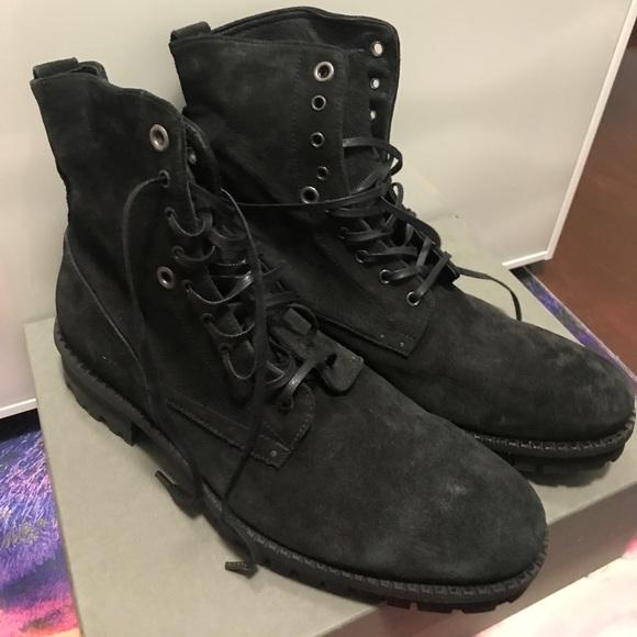 374769fb7a6 Men boots