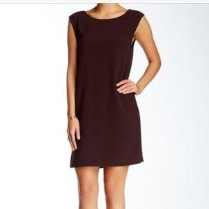 BB Dakota Mattie Dress