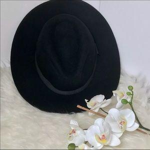 H&M Fedora Hat