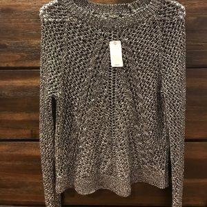Lucky Brand Sweater | Medium