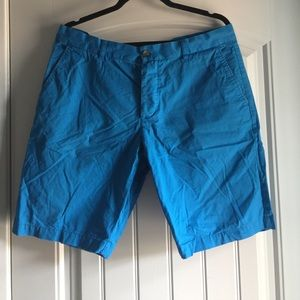 Men's H&M shorts