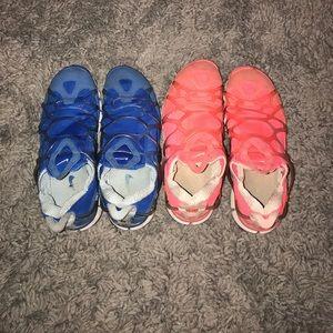 Nike Running Shoe Bundle