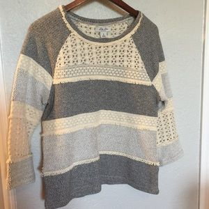 🍂Lucky Knit Sweater🍂