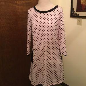Kate Spade Night shirt